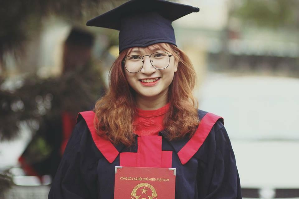 Ms Hồng Hà-anh Ngữ Ms Hoa