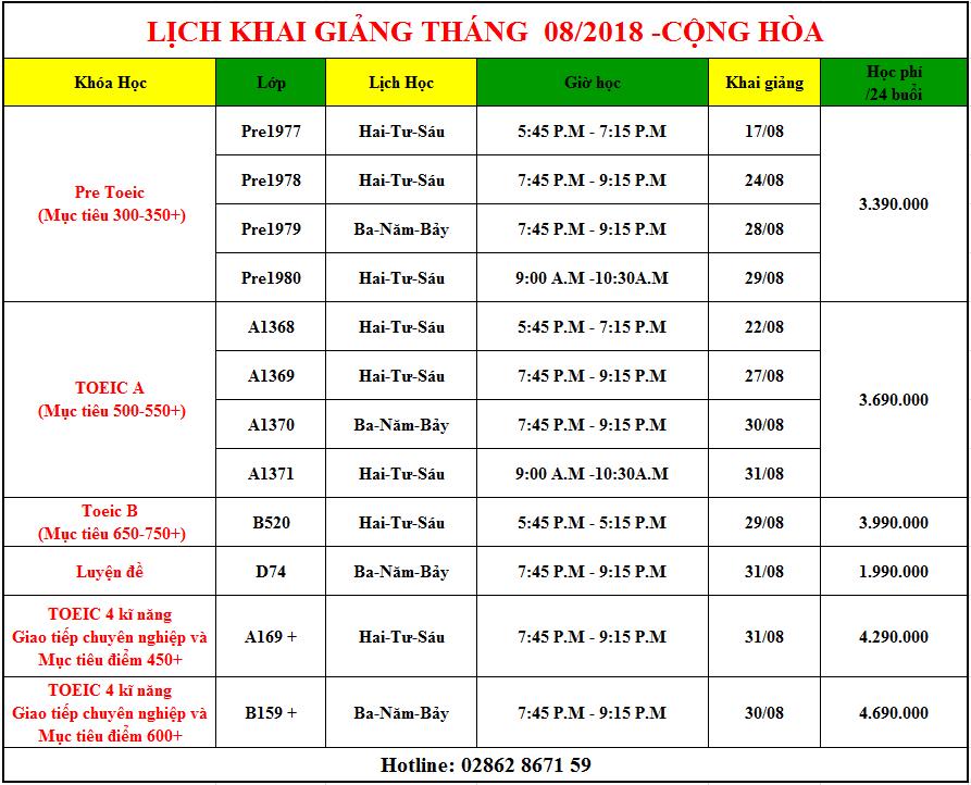 LKG_T8_2018_HCM_CH.png