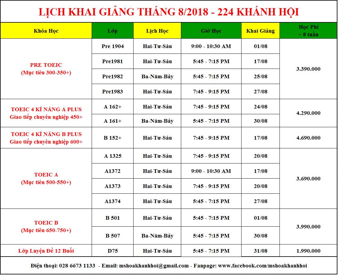 LKG_T8_2018_HCM_KH.png