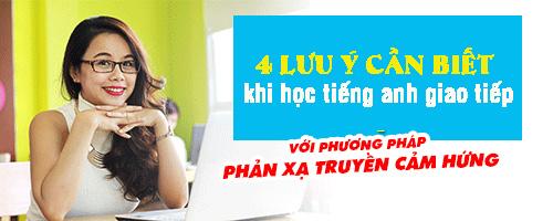 4 lưy ý quan trọng giúp bạn tự học tiếng Anh giao tiếp miễn phí