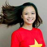 Ms Hương Liên