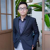 Mr Đinh Hà Long