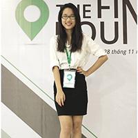 Ms Khánh Linh