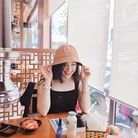 Ms Thùy Giang