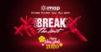 YEAR END PARTY: Khép Lại Một Năm 2019 Đầy Cảm Xúc (Hà Nội)