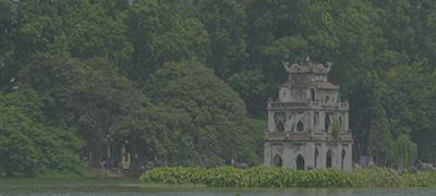 Lịch khai giảng Hà Nội