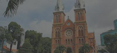 Lịch khai giảng Hồ Chí Minh
