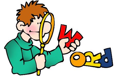 5 Bí quyết giúp nâng cao khả năng học ngữ pháp tiếng anh Toeic tốt nhất!
