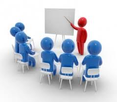 Học tiếng anh giao tiếp hàng ngày để có buổi thuyết trình tiếng anh thành công