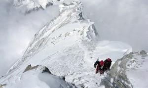 [8.2013] Radio #7 - Ước mơ chinh phục đỉnh Everest
