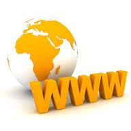 5 website học Anh văn giao tiếp online tốt nhất hiện nay