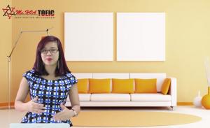 TOEIC Speaking Part 6 - P1: Trình bày quan điểm - Structuring your response