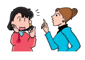 25 câu hội thoại rất thường gặp trong giao tiếp tiếng Anh hàng ngày