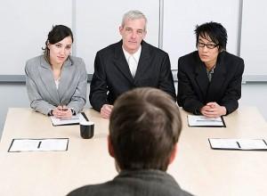 Unit 4: Mẫu câu hỏi và trả lời khi đi phỏng vấn xin việc