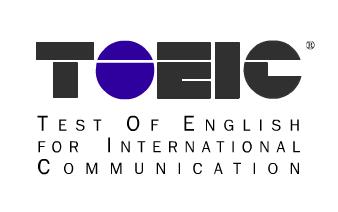 Unit 14: Tục ngữ về tính cẩn thận hay xuất hiện trong đề thi TOEIC
