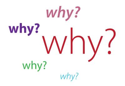 Unit 7: Câu hỏi Why/ How/ What – Part 2 TOEIC Listening