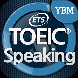 Unit 16: Format và Scoring Guidelines Part 3 – Response to Questions (Format và cách chấm điểm Part 3 - TOEIC Speaking)
