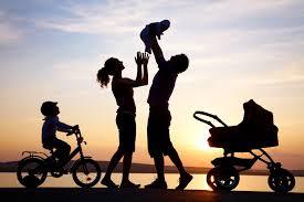 [7.2015] Radio #15 - Gia đình là quan trọng nhất