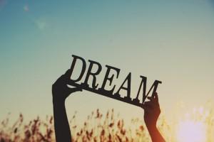 Kết quả Học bổng ước mơ tháng 7/2015 - Hành trình tìm kiếm ước mơ