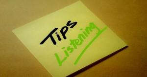Bí kíp cải thiện kỹ năng nghe TOEIC hiệu quả | Anh ngữ Ms Hoa
