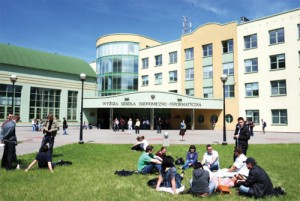 Nhiều trường Đại học trên thế giới chấp nhận chứng chỉ TOEIC