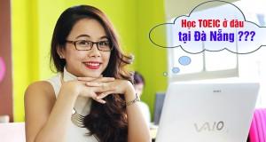 Review Trung tâm Anh ngữ Ms Hoa Đà Nẵng