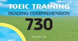 TOEIC Training Comprehension 730 - Toàn bộ kiến thức để đạt 730 TOEIC
