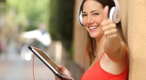 Phương pháp học TIẾNG ANH qua bài hát