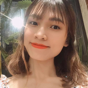 Ms Nguyễn Bình - a Caring Messenger