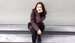 Lan Hương – cô sinh viên nhỏ chỉ trong 2 tháng đã đạt 800 TOEIC vượt mức dự kiến