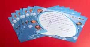 PRE 2426: Cảm ơn sự xinh đẹp của cô Tuyết Nhi đã làm động lực cho em mỗi ngày