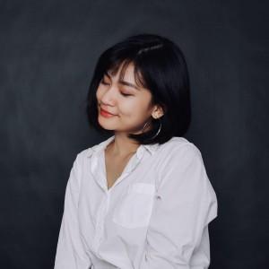 Ms Mỹ Hạnh - Cultural Messenger