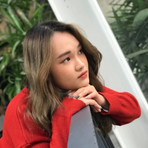 Ms. Trang Trịnh - Inspirational messenger