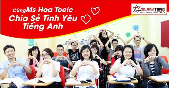 TUYỂN Nhân viên chăm sóc khách hàng PART TIME tại Hà Nội - Ms Hoa TOEIC