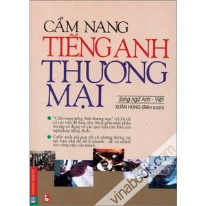 Phuong phap hoc tieng anh thuong mai, tieng anh chuyen nganh