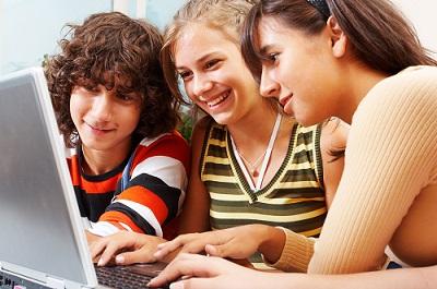 Học tiếng anh online tốt nhất - Phương pháp học tiếng anh online tốt nhất