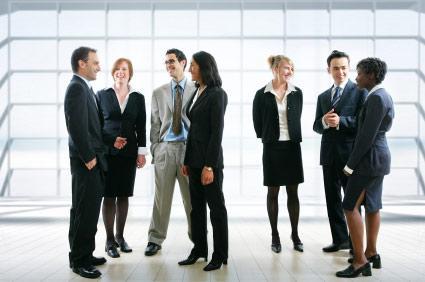 Tiếng anh giao tiếp hàng ngày - Cách học tiếng anh giao tiếp hàng ngày hiệu quả