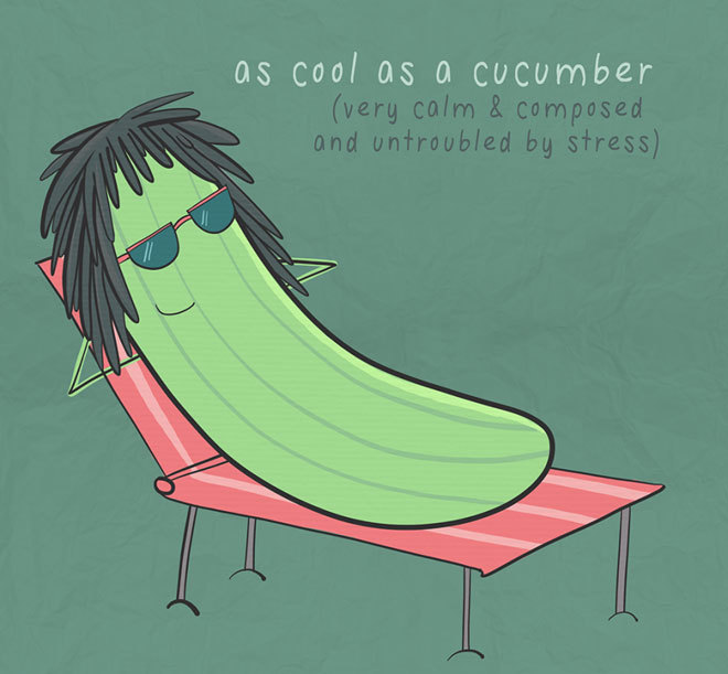 as-cool-as-a-cucumber