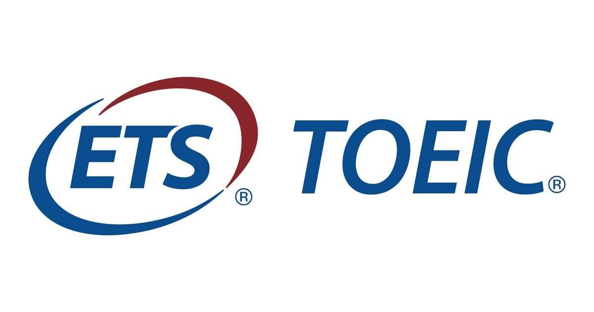 Bài Test Kiểm tra đầu vào TOEIC cho Tân Sinh Viên