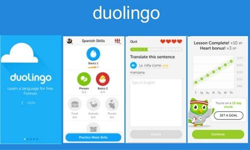 Duolingo-anhngumshoa
