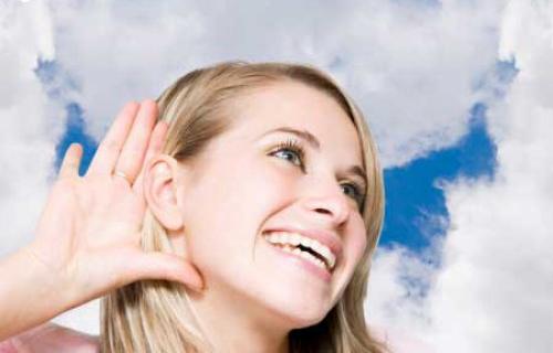 Luyện nghe tiếng anh giao tiếp - phương pháp luyện nghe tiéng anh giao tiếp hàng ngày hiệu quả