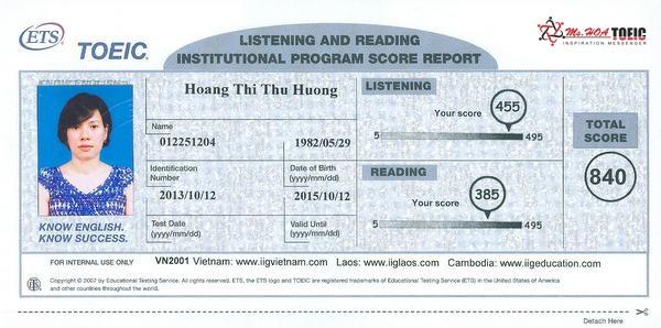 Hoang thi thu huong b93
