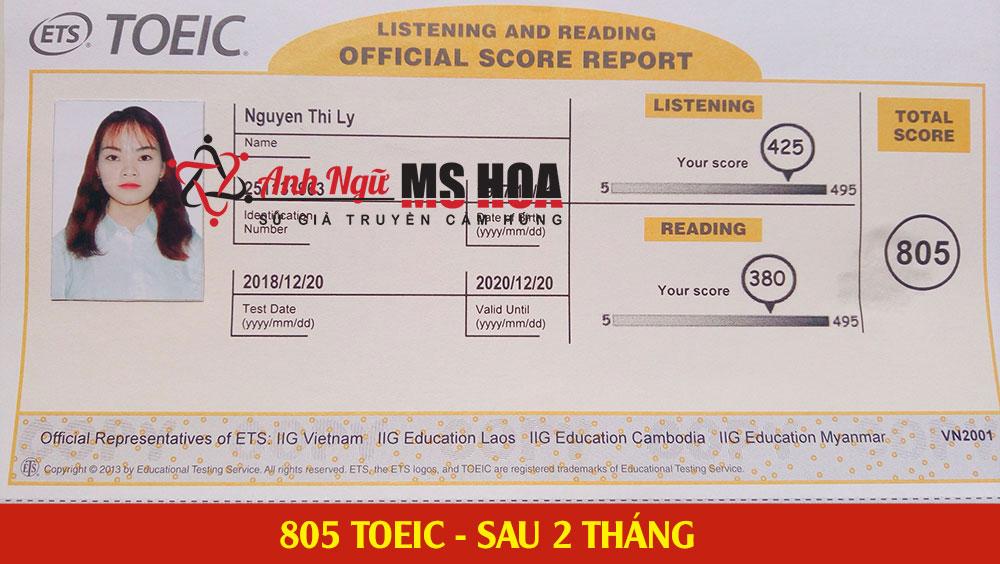 học viên điểm cao 805_anhngumshoa